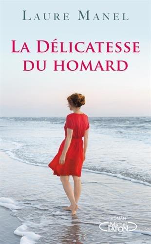 La Délicatesse du homard La_dyl12
