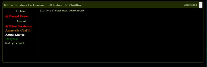 Perle de la Chatbox - Page 11 Cb10