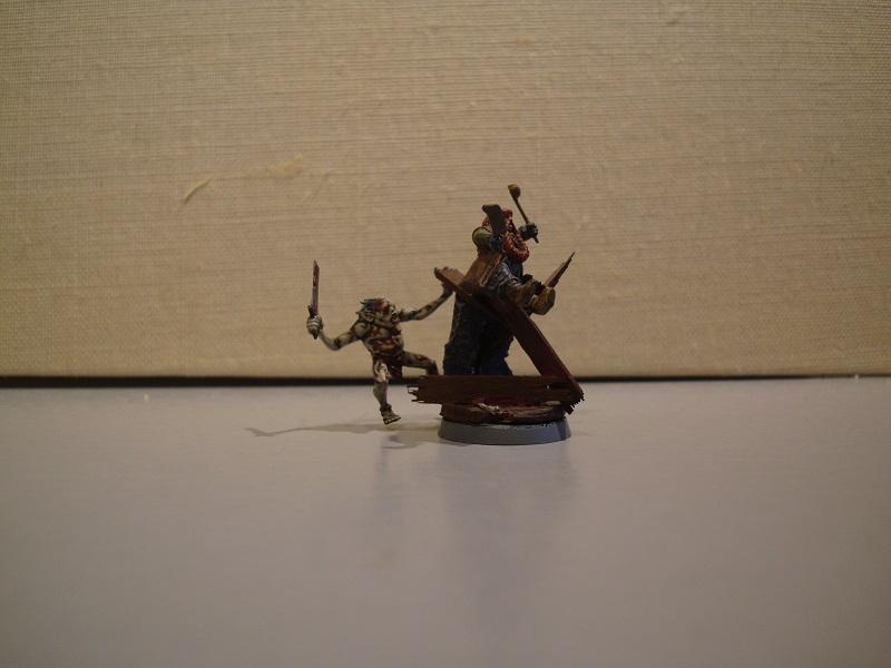 Concours : le Hobbit - Page 4 Dsc00311