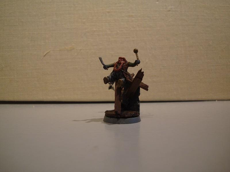 Concours : le Hobbit - Page 4 Dsc00313