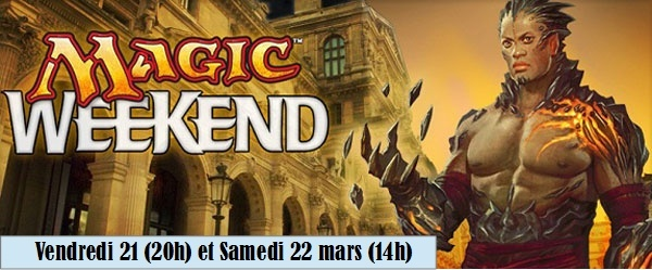 Draft vendredi 21 et samedi 22 mars au magasin Magic_10