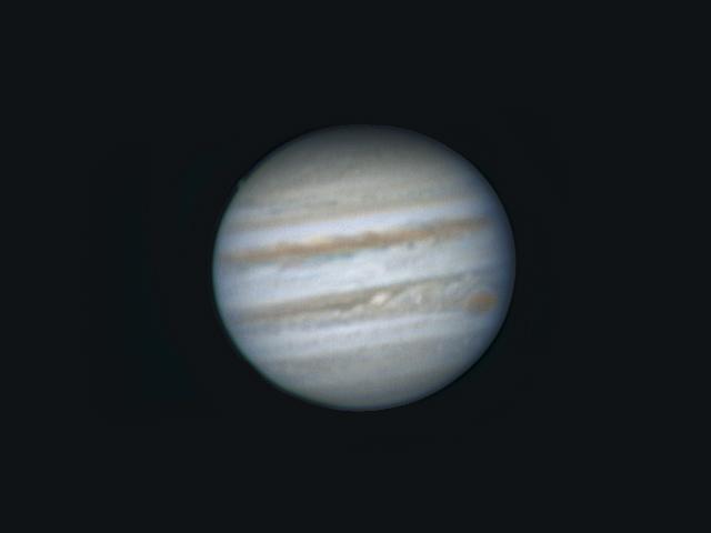 Camera Planétaire pour C8 - Page 2 Jupimg10