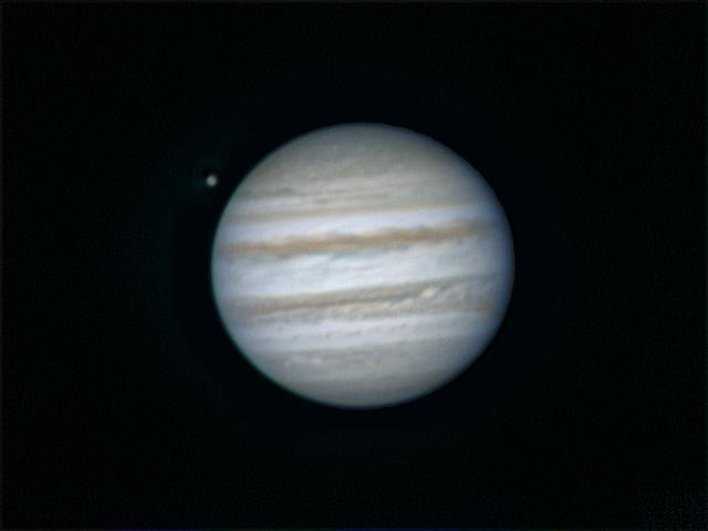 Camera Planétaire pour C8 - Page 2 Jupimg12