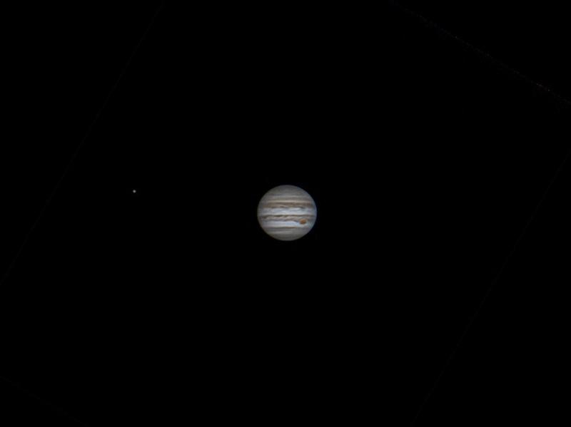 Jupiter le 28 avril Jupite10