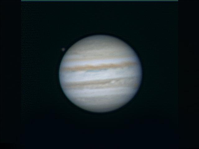 Camera Planétaire pour C8 - Page 2 Jupspc10