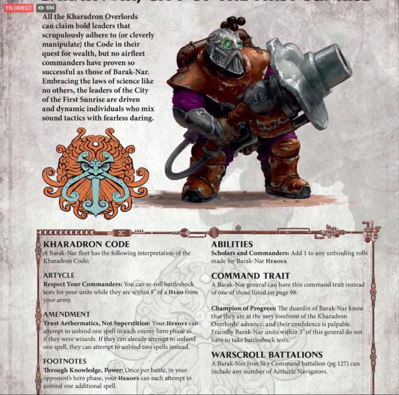 [New Duardin] Tout sur Kharadron Overlords - Page 2 110