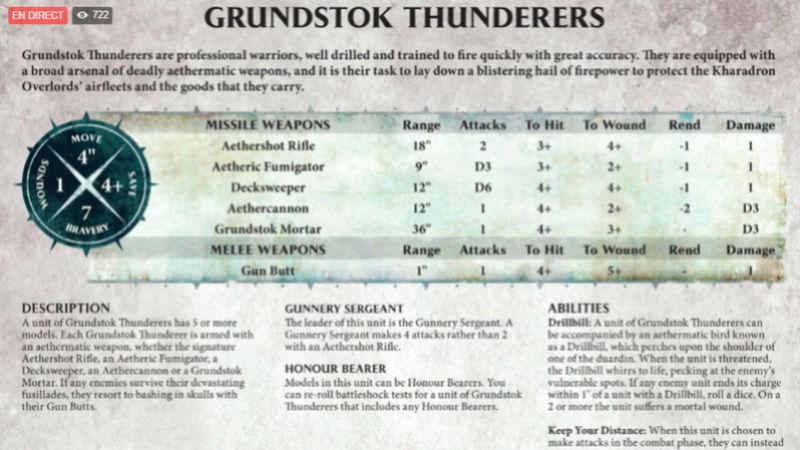 [New Duardin] Tout sur Kharadron Overlords - Page 2 1110