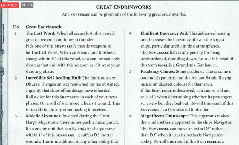 [New Duardin] Tout sur Kharadron Overlords - Page 2 310
