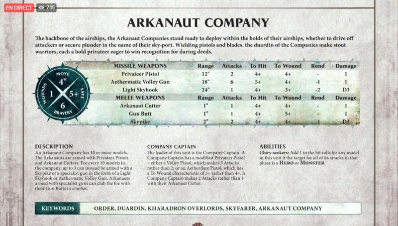 [New Duardin] Tout sur Kharadron Overlords - Page 2 510