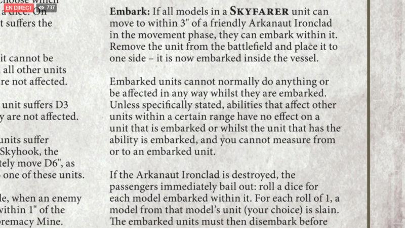 [New Duardin] Tout sur Kharadron Overlords - Page 2 610