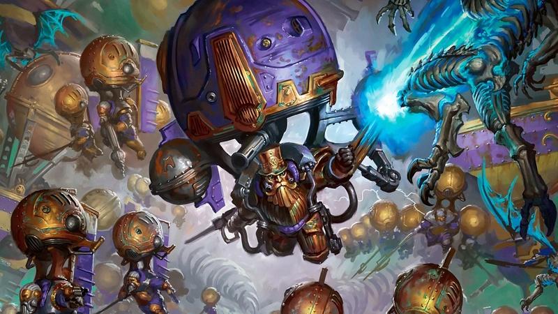 [New Duardin] Tout sur Kharadron Overlords - Page 2 Ndbjkq10