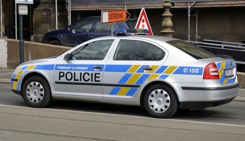 Skoda au service de la police - Page 3 _dsc0187