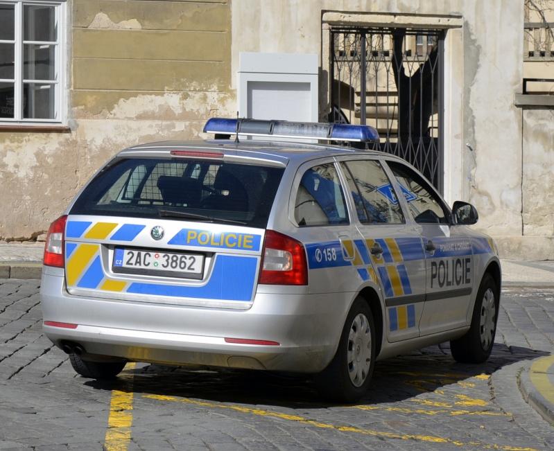 Skoda au service de la police - Page 3 _dsc0342