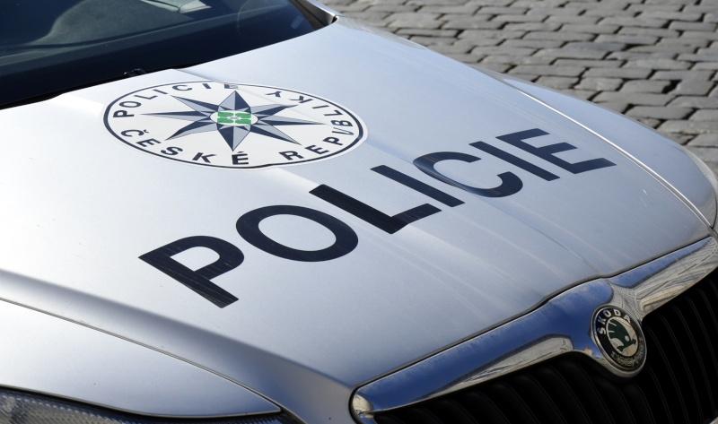 Skoda au service de la police - Page 3 _dsc0343