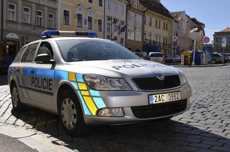 Skoda au service de la police - Page 3 _dsc0344