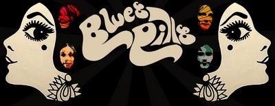Blues Pills. Blues_10