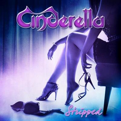 Cinderella Cinder10
