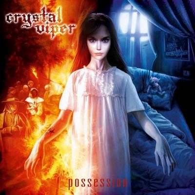 Crystal Viper Crysta10