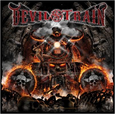Devil's Train Devils10