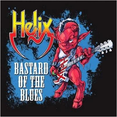 Helix Helix_10