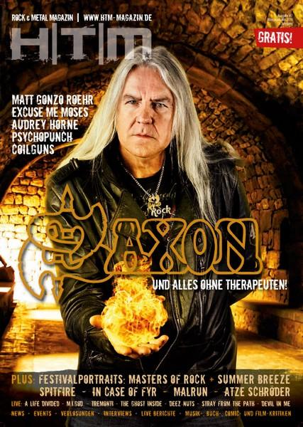 Saxon et la presse Htm_2010