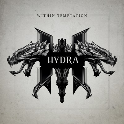 Within Temptation - Page 2 Hydra-10