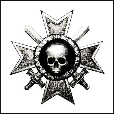 Iron Knights (ex Stuka Squadron) Iron_k10