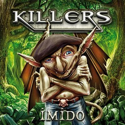 Killers Killer11