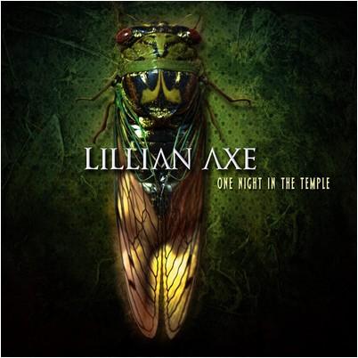 Lillian Axe Lillia10