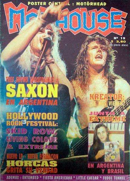 Saxon et la presse Madhou10