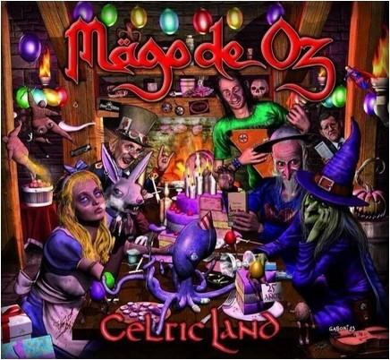 Mägo de Oz - Page 5 Magode10