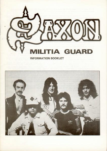 Saxon et la presse Ml_sum10