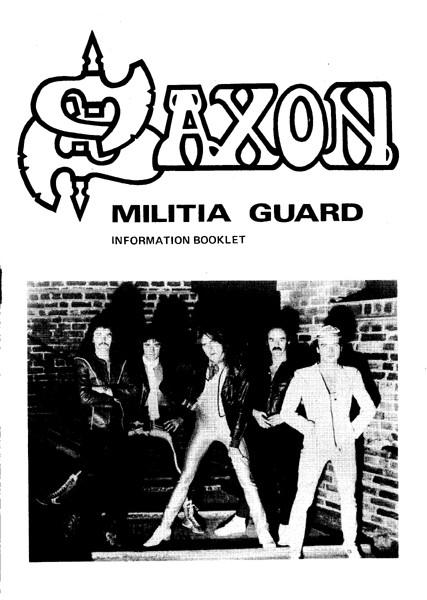 Saxon et la presse Ml_win10