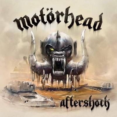 Motorhead - Page 10 Motorh10