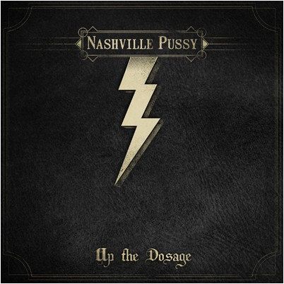 Nashville Pussy - Page 2 Nashvi10