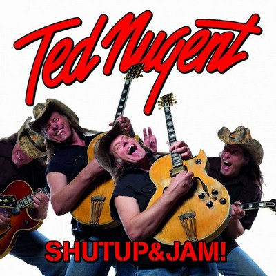 TED NUGENT - Page 2 Nug_sh10