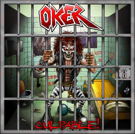 Oker Oker_c10