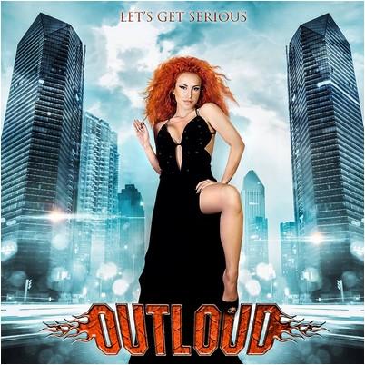 Outloud Outlou10