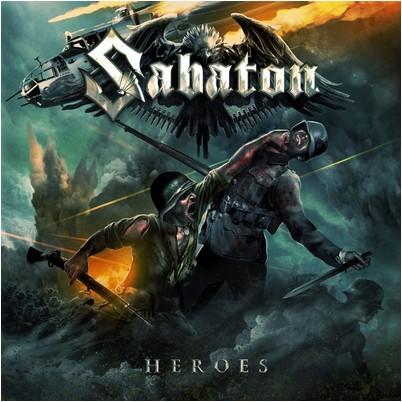 Sabaton Sabato11