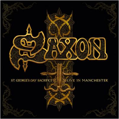 SAXON - Page 5 Saxon_12