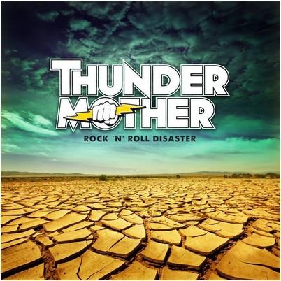 Thundermother Thunde10