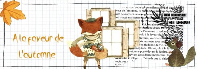 Un sketch et des consignes - Page 2 2021-010