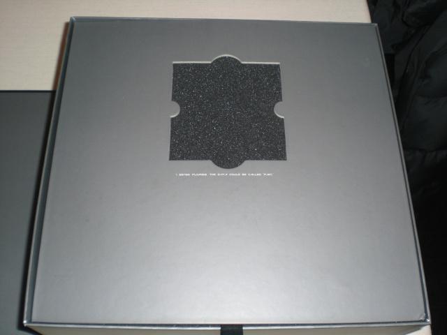 VENDS Loose Dx13-HS Tony Stark MECH TECH VERSION + Sac Hot toys Cimg8029