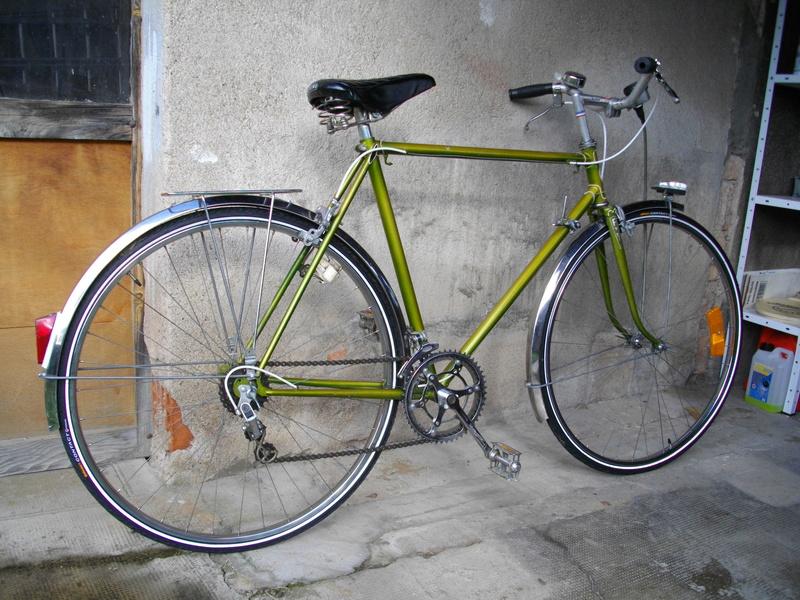 les vélos Imgp6510