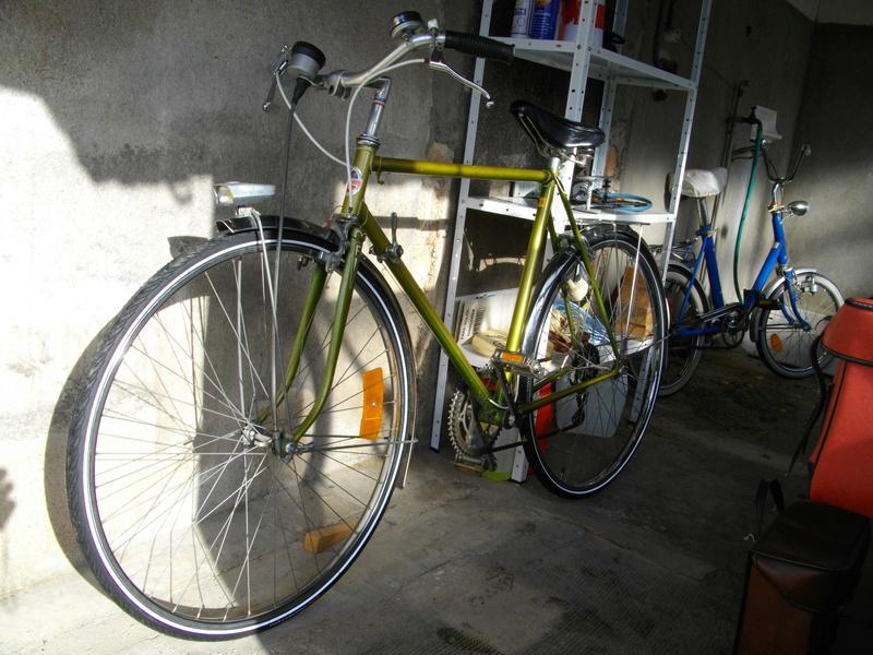 les vélos Imgp6511