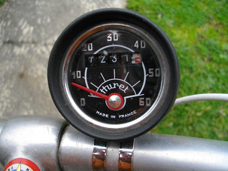 les vélos Imgp8633
