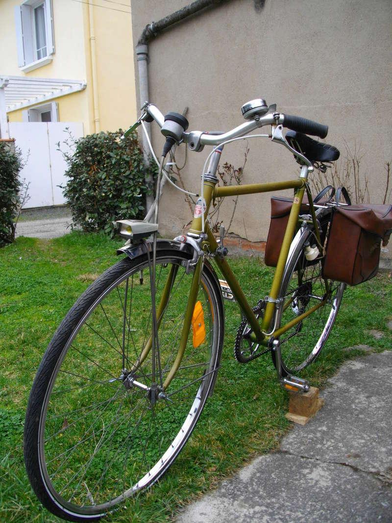 les vélos Imgp8635