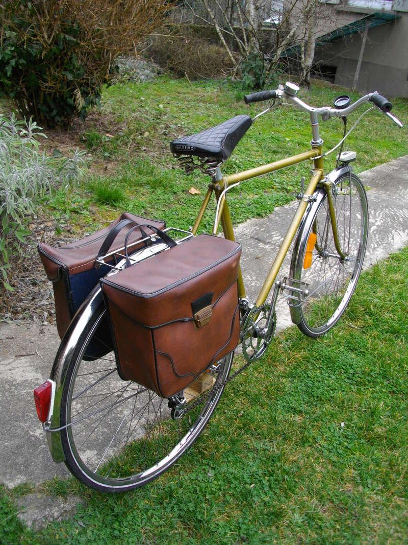 les vélos Imgp8640