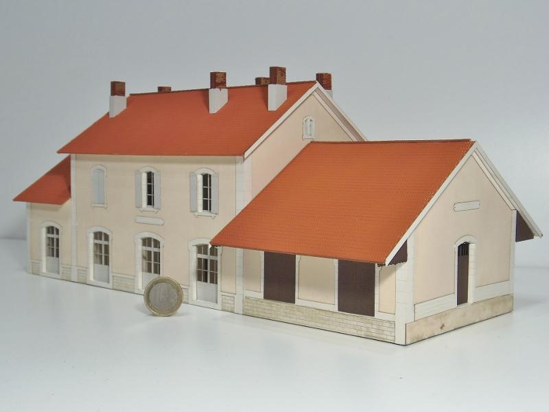 [Architecture & Passion] BV Midi de Magalas 87414010