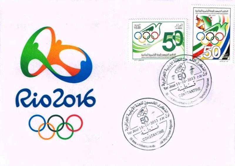 Timbres - Jeux Olympiques Sotchi 2014 405_0010